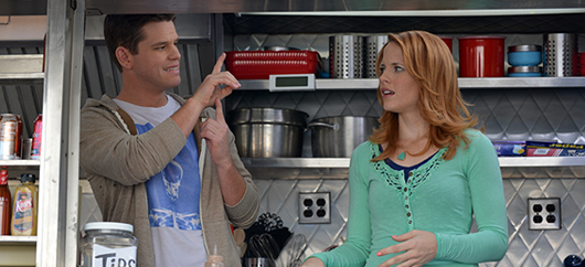 020113_01_SwitchedatBirthASLEpisode_article_SUB