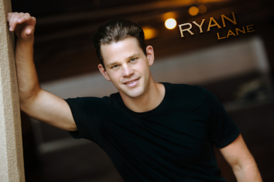 actor-ryan-lane_official_poster_400